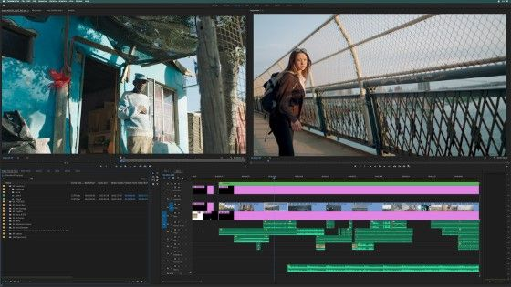 Aplikasi Edit Video Pc Ec0ac