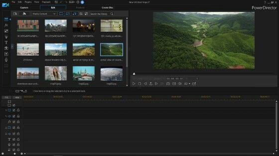 Aplikasi Edit Video Pc Ringan Ced88