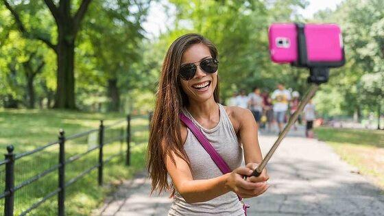 Cara Selfie Yang Bagus Dengan Kamera Depan 3 Dbc88