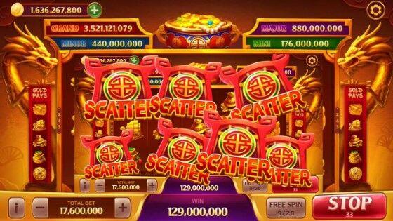 Cheat Slot Higgs Domino Island 0cb14