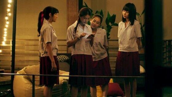 Nonton Film Thailand Girl From Nowhere Sub Indo 50e0f