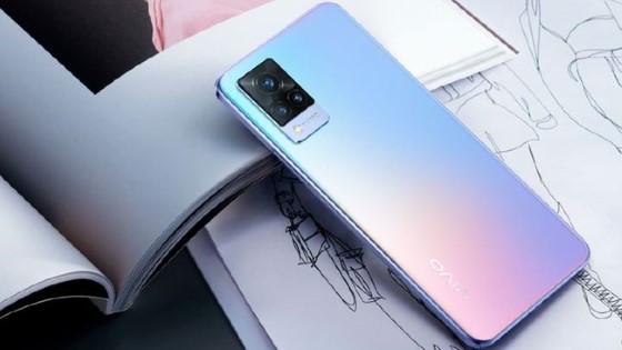 Smartphone 5g Termurah 2889e