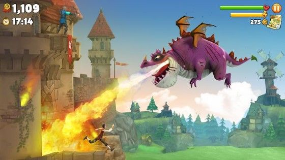 Download Hungry Dragon Mod Apk 2021 2e396