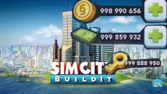 Simcity Buildit Mod Apk 9d2c3