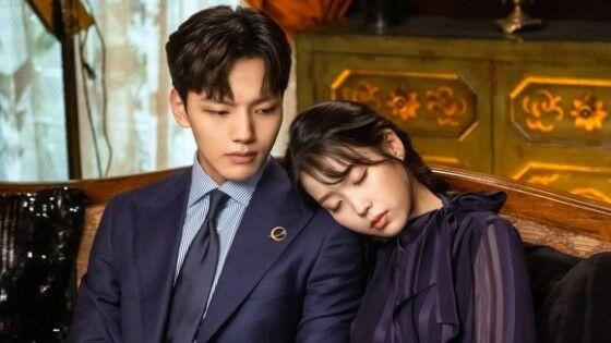 Drama Korea 2019 C94f5