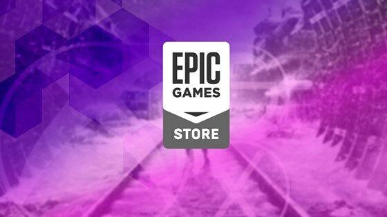 Epic Games 9d204