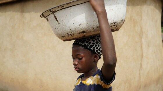 Indomie Sebagai Transaksi Seks Di Ghana 2d855