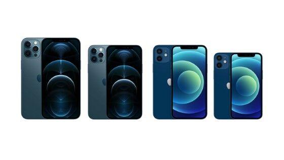 Iphone 12 88d1a
