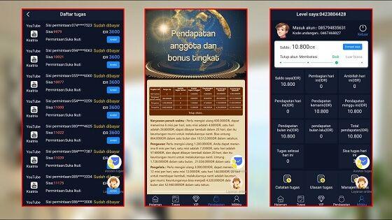 Aplikasi Cameto 3 412d4