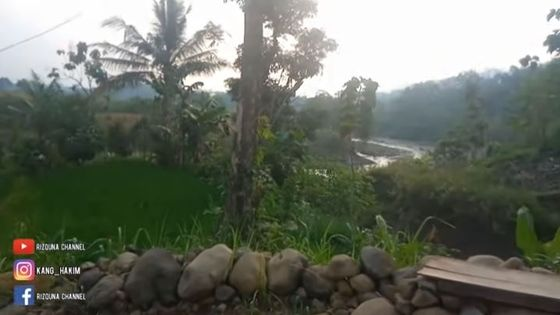 4 Sungai A7d21