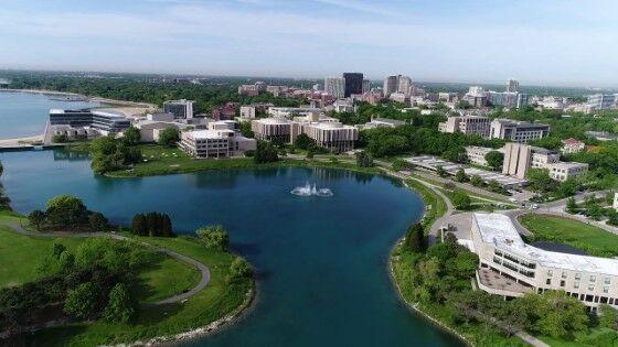 University Terbaik Di Dunia 15bcc