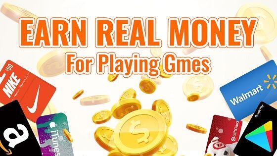 Game Yang Menghasilkan Uang OVO 7 3047e