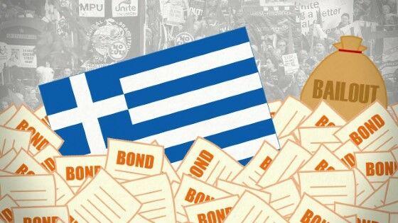 Yunani 3e3ca