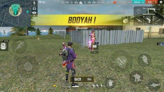 Download V Gaming Ff Bfa8e
