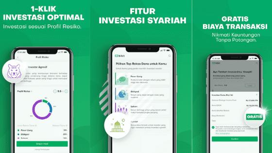 Bibit Investasi 1ba98