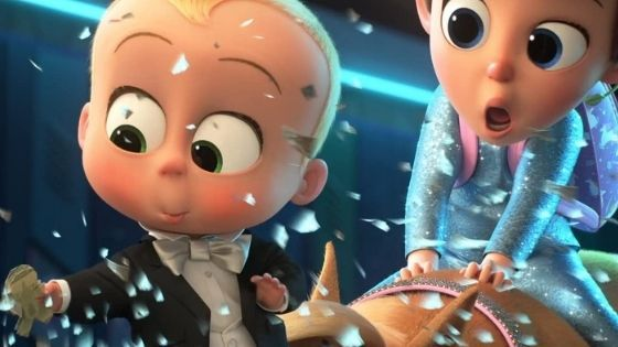 Sinopsis 2 The Boss Baby Family Business 754eb