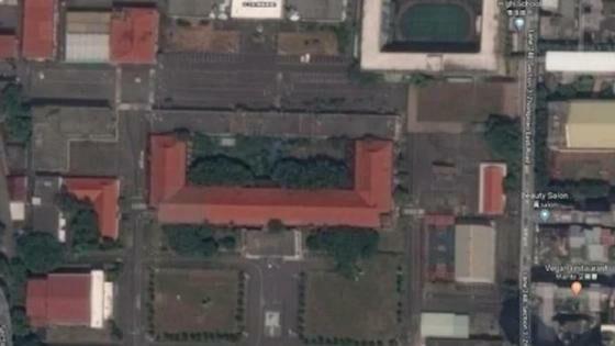 Taiwan Air Force Base 8ab1b