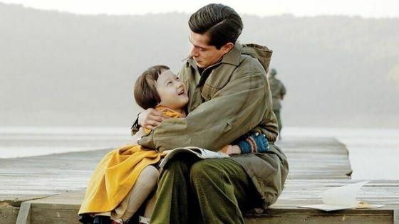 Fakta Menarik Ayla The Daughter Of War Cb3eb