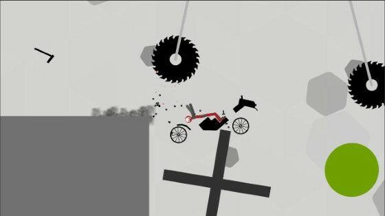 Stickman Falling Mod Apk 36df3