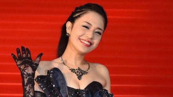 Sora Aoi 3 8a8cc