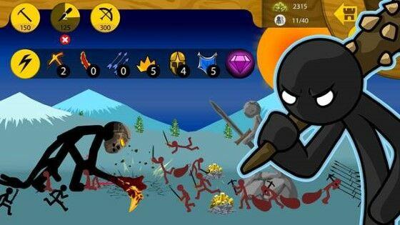 Cara Cheat Stick War Legacy Mod Apk 6b5f6