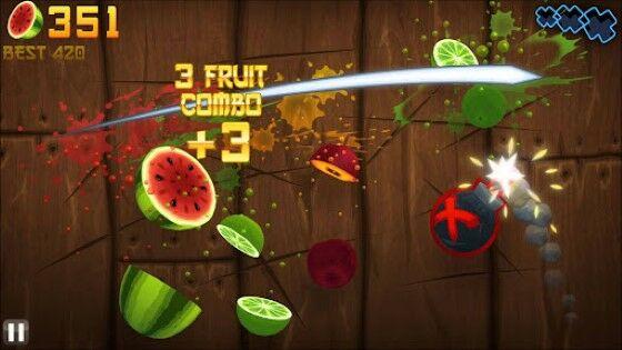 Download Fruit Ninja 2 Mod Apk D83e3