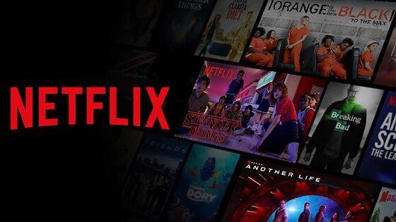 Akun Netflix 1 C473c