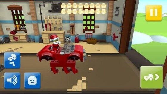 Download Lego Junior Versi Lama Bd288