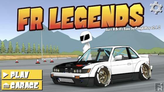 Fr Legends Mod Apk Terbaru 2021 F1923