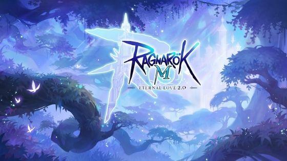 Ragnarok M Eternal Love E634c