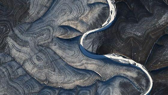 Sungai Markha Rusia 208ee 91a50