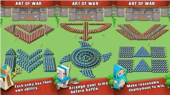 Download Art Of War Mod Apk 0d45b