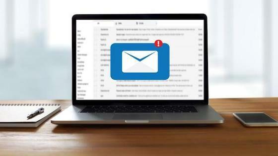 Cara Mengatasi Email Dalam Antrean Di Hp Oppo 5a228