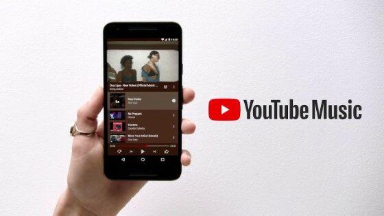 Aplikasi Download Lagu Dan Video Youtube Music 0fad0