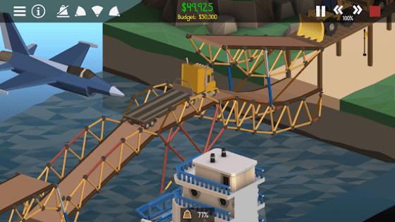 Poly Bridge 2 Mod Apk 6ac9b