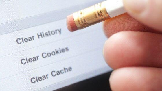 Cara Mengirim Ulang Email Yang Dalam Antrian 4816d