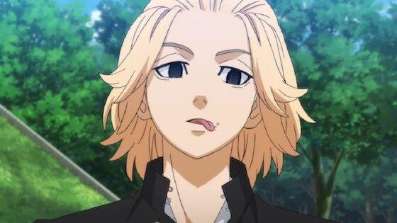 Tokyo Revengers Anime Episode 8 Sub Indo Streaming 7e9ed