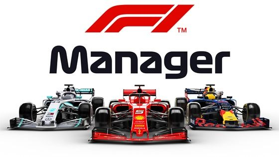 F1 Manager 24d06