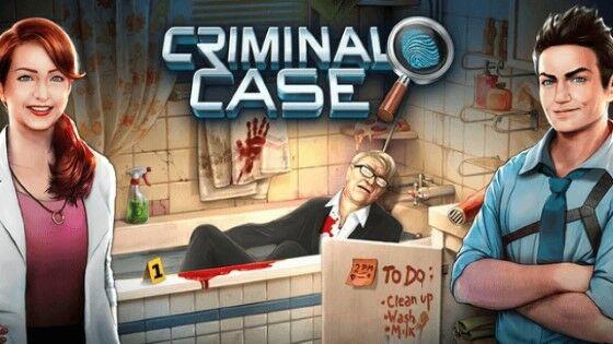 Criminal Case Mod Apk Instant Analysis Ea3c8