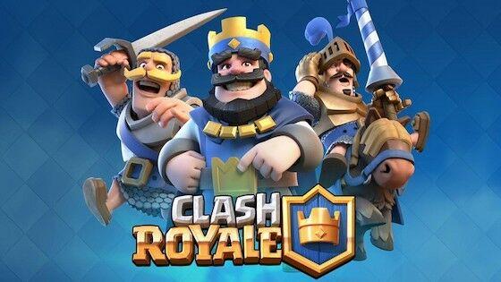 Download Clash Royale Mod Apk Raja Apk 80c10
