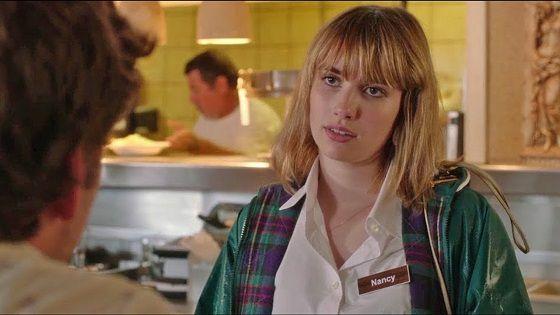 Emma Roberts 4b4d0 Ed3db