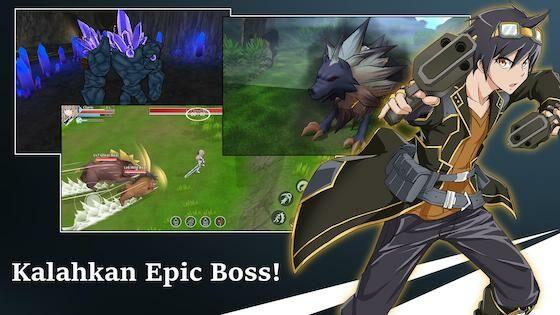 Epic Conquest 2 Max Level 2f611