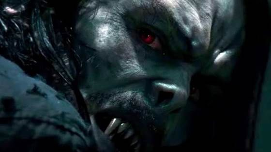 Morbius 4c981