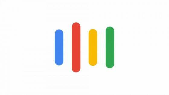 Nada Dering Lucu Suara Google 272a8