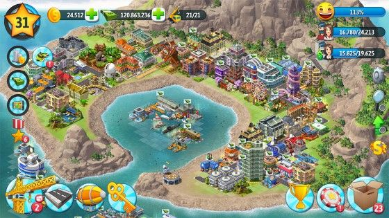 Download City Island 5 Mod Apk 1cefd