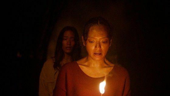 Download Film Perempuan Tanah Jahanam 80697 30c1d