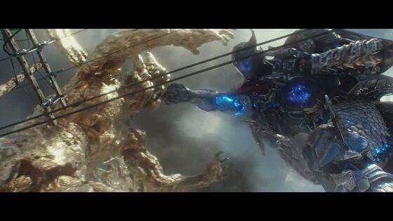 Download Film Power Rangers 2017 Sub Indo 64b12
