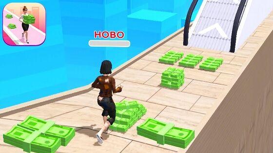 Money Run 3d Mod 1 B79e4