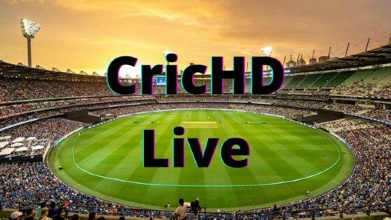 CricHD Live E1567