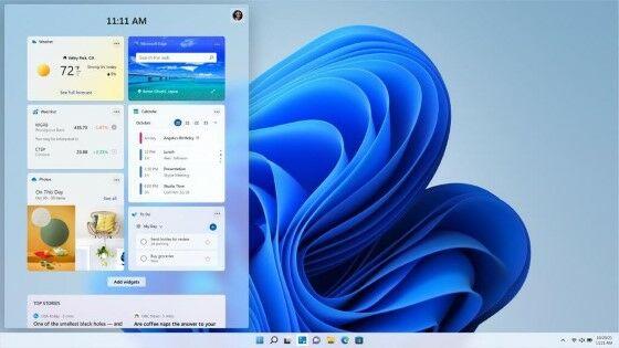 Cara Update Windows 10 Ke Windows 11 A71da